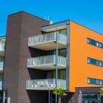 Residence Weumelinghe Wemeldinge