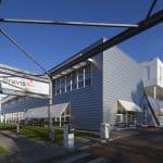 Bravis moeder- & kindcentrum Bergen op Zoom