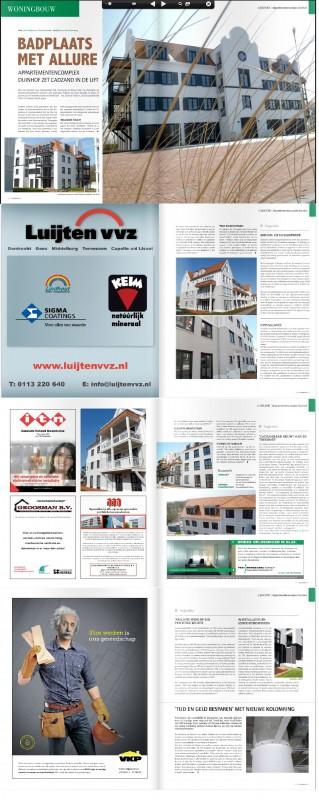 Duinhof-Cadzand-Stedenbouw-juli