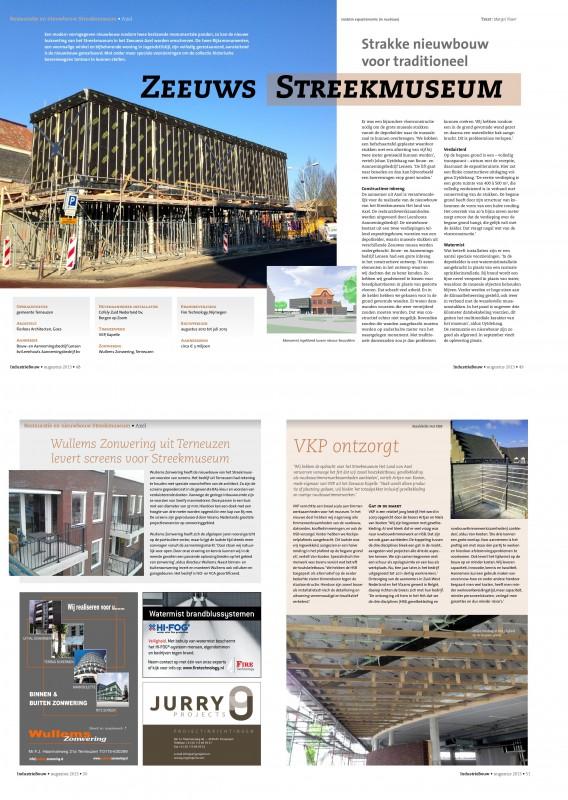 Streekmuseum-Axel-industriebouw-augustus-2013