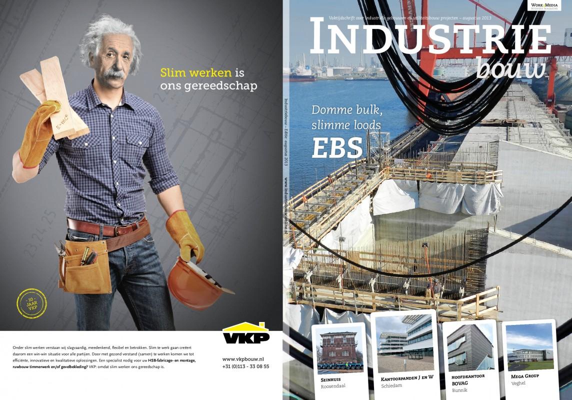 cover-industriebouw-augustus