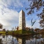 Onze Toren Pompejus Halsteren