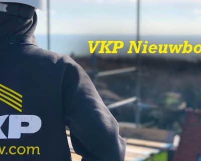 VIDEO | Update Nieuwbouw VKP