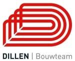 Dillen Bouwteam