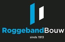RoggebandBouw