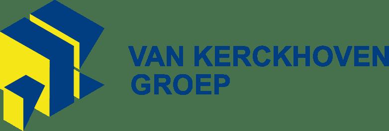Van Kerckhoven Bouw