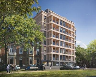 De Raedt Rotterdam