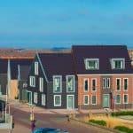 20 Appartementen Zoutelande