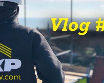 VIDEO   VKP Vlog 2