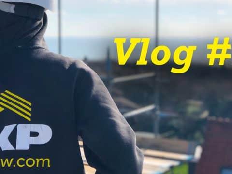 VIDEO | VKP Vlog 2