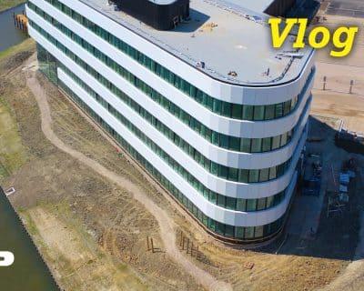 VIDEO | VKP Vlog 3