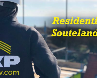 VIDEO | Residentie Soutelande