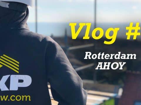 VIDEO | VKP Vlog 4