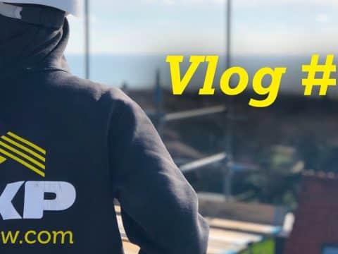 VIDEO | VKP Vlog 1