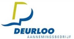 Aannemingsbedrijf Deurloo
