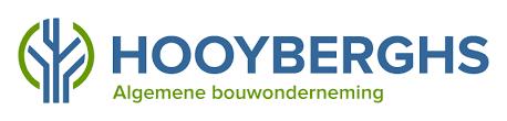 Hooyberghs
