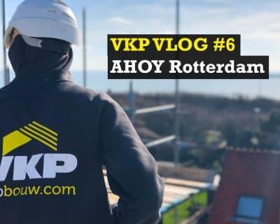 VIDEO | VKP Vlog 6