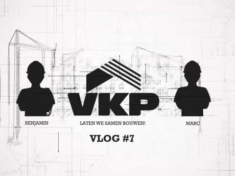 VIDEO | VKP Vlog #7