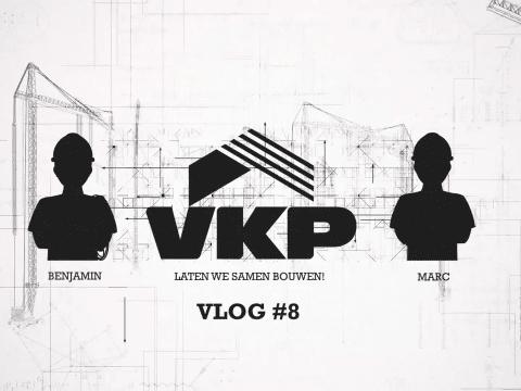 VIDEO | VKP Vlog #8