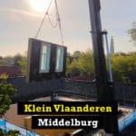 VIDEO | Klein Vlaanderen Middelburg