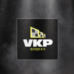 Naamswijziging | Timmerfabriek Brouwer – VKP Kozijn