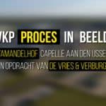 VIDEO | Proces in Beeld | d'Amandelhof Capelle aan den IJssel