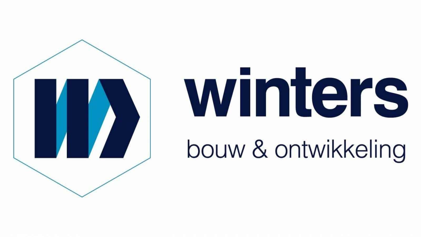 Winters Bouw en Ontwikkeling